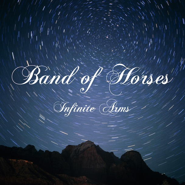 infinite-arms-band-of-horses
