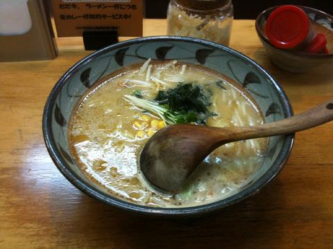 koenji-ramen-misoichi