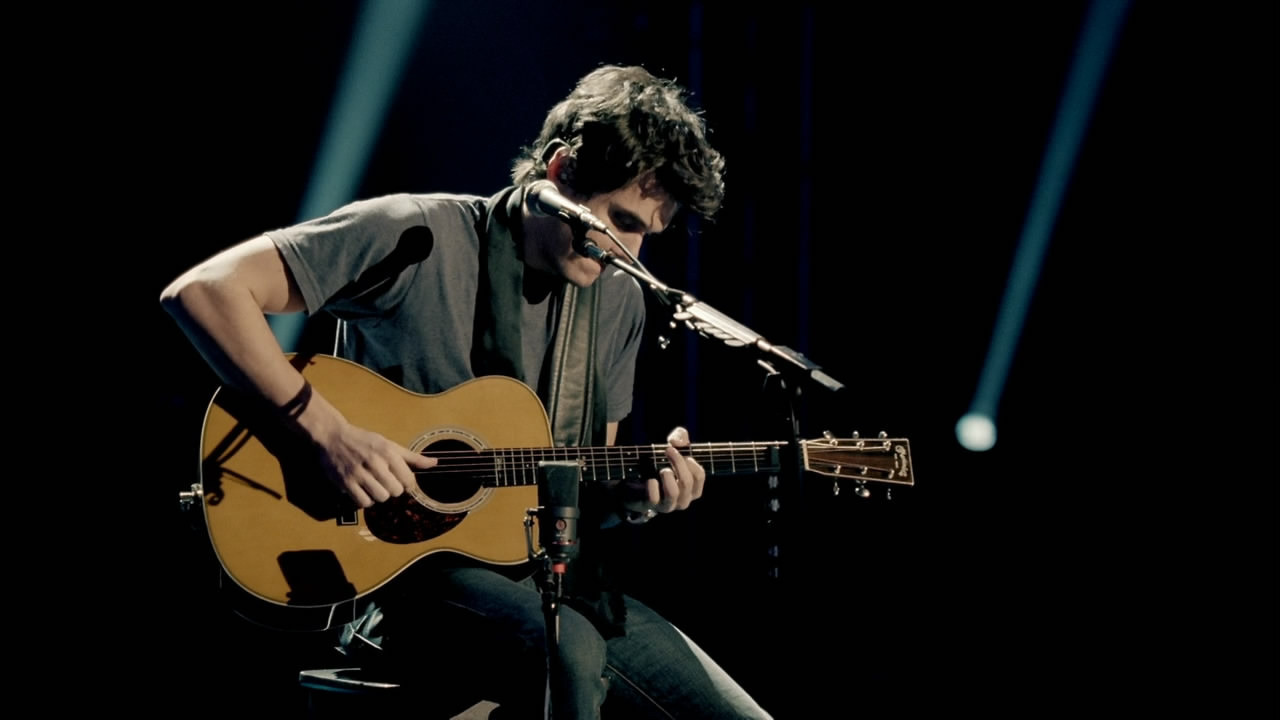 john-mayer-acoustic