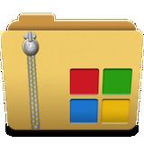 macwinzipper-windows-compatible-compression-app
