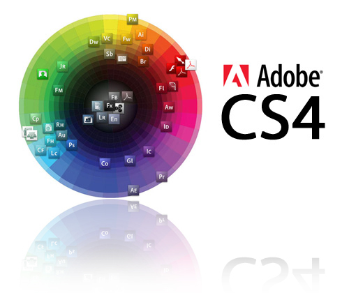 adobe-cs4-compatible-with-macosx-lion