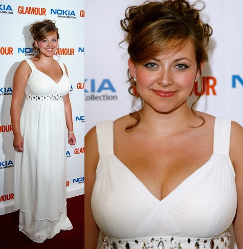 charlotte-church-changes-fat-and-bitch-1