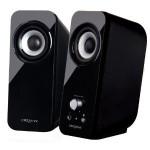 creative-t12-wireless-is-good-speaker