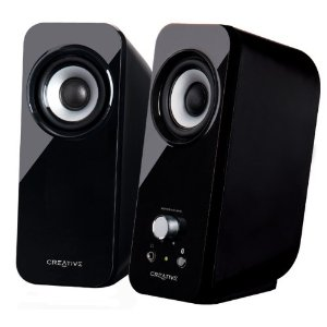 creative-t12-wireless-is-good-speaker