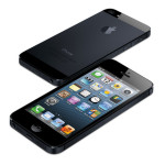 first-impression-of-iphone5