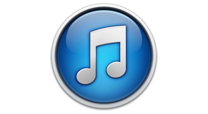 i-stopped-convert-music-to-low-bitrate-for-iphone-ipod
