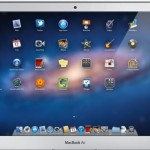 launchpadis-useful-for-macbook