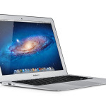 macbook-air-11inch-first-impression