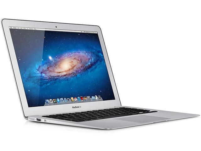 macbook-air-11inch-first-impression