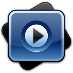 older-mplayerosx-is-better-for-windows-media-video-on-mac