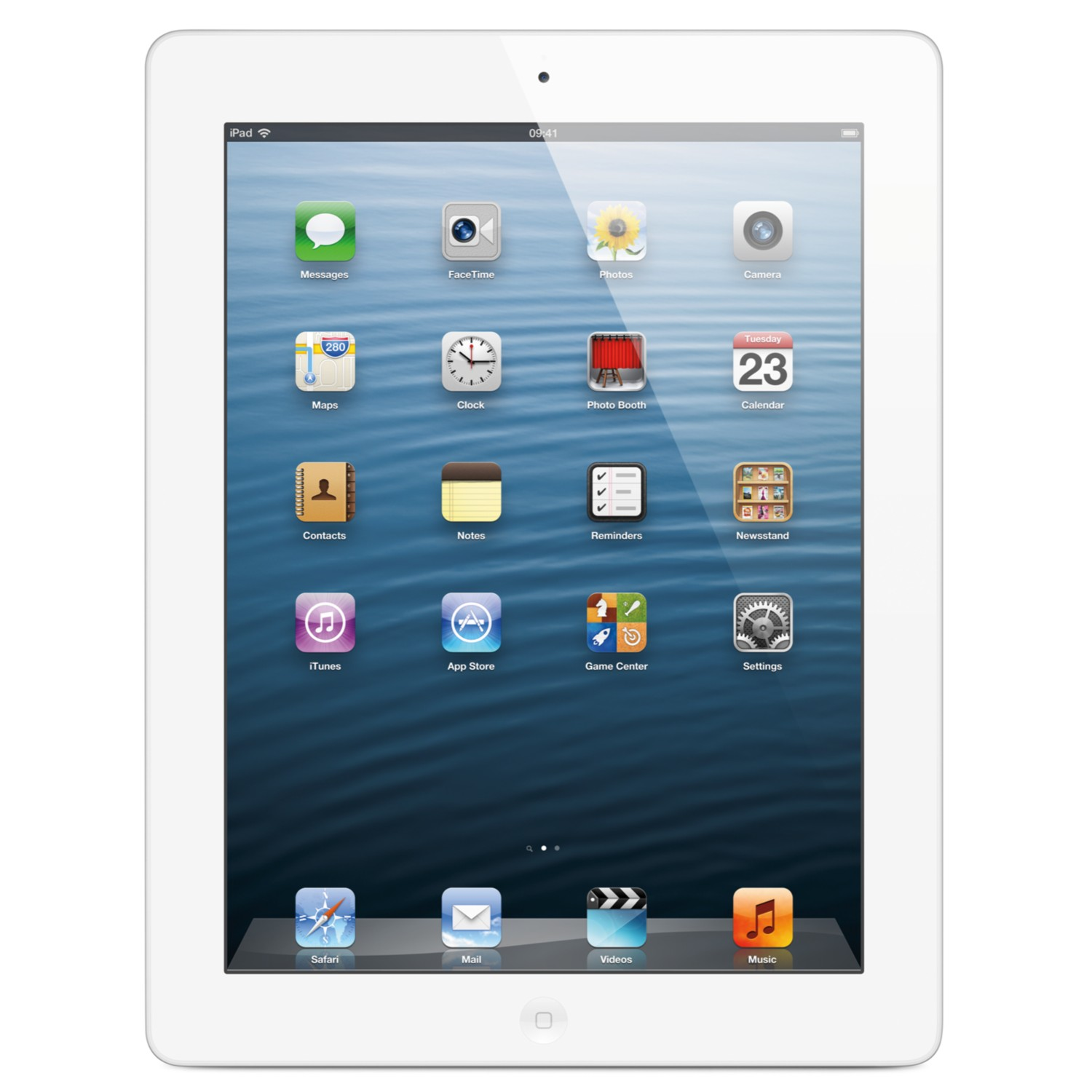 puchased-new-ipad3-white