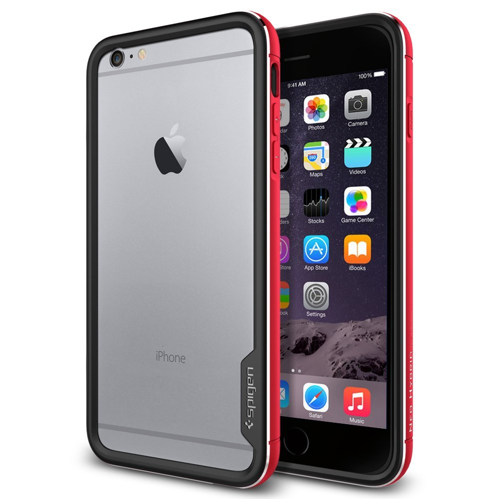 iphone-6-plus-case-spigen-neo-hybrid-ex-metal-review