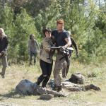 walking-dead-season5-episode14