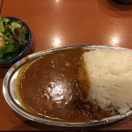 one-coin-curry-motsu-sen-toranomon