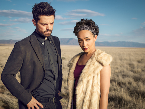 new-tv-series-of-amc-preacher-review