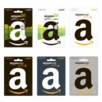 amazon-gift-card-discount-purchase