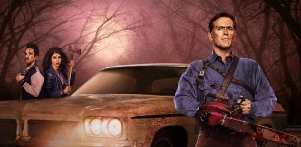 ash-vs-evil-dead-review