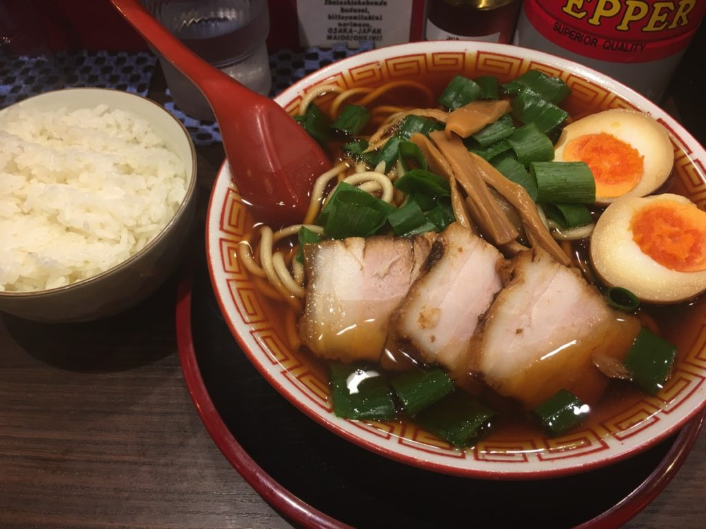 osaka-takaida-ramen-menya-7-5hz-shimbashi