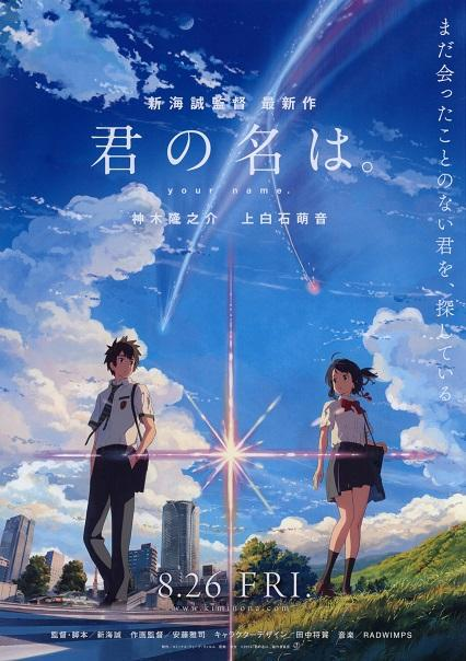 your-name-review