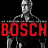 Amazonオリジナル刑事ドラマ「BOSCH / ボッシュ」を観る