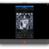 iPhoneからiMacへのAirPlayを試してみた