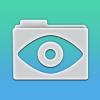 GoodReaderを使ってiPhone、iPadでIllustratorのaiファイルを見る
