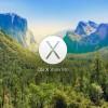 MacOSX YosemiteでWiFiが切れる現象が解決しました